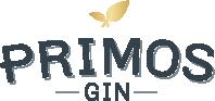 Primos Gin Logo